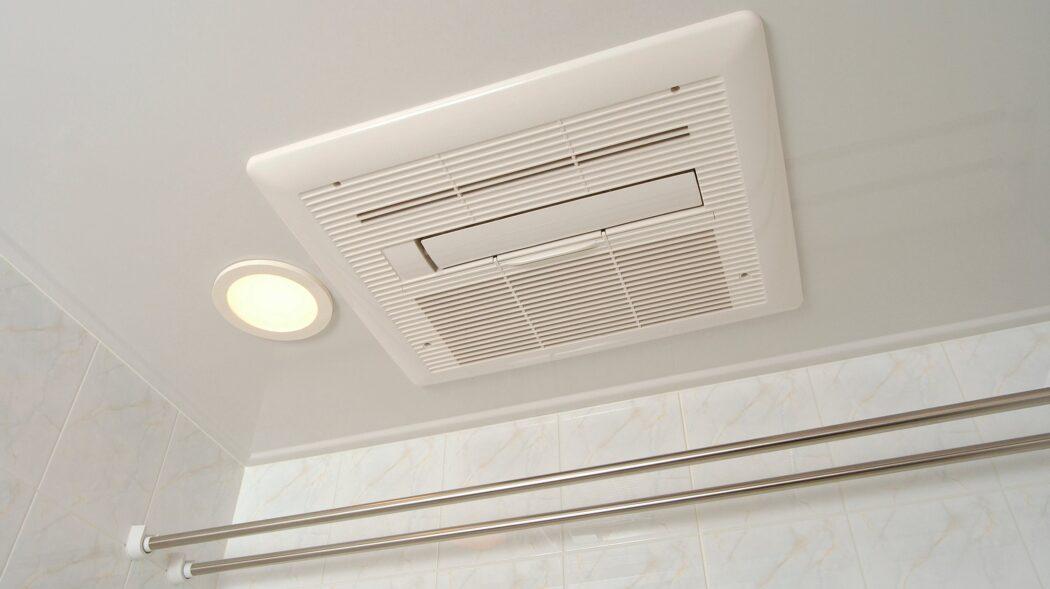浴室暖房とは?設置するメリット・デメリットや注意点をチェック
